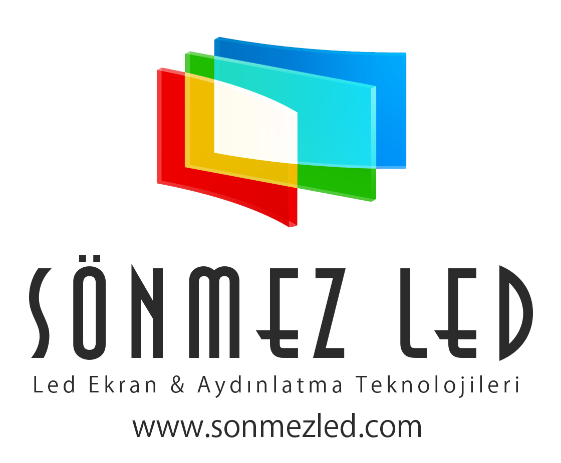 Sönmez Led Ekran & Mimari Led Aydınlatma Teknolojileri