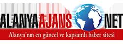 Alanya Ajans.NET / Alanya'nın en güncel ve kapsamlı haber sitesi