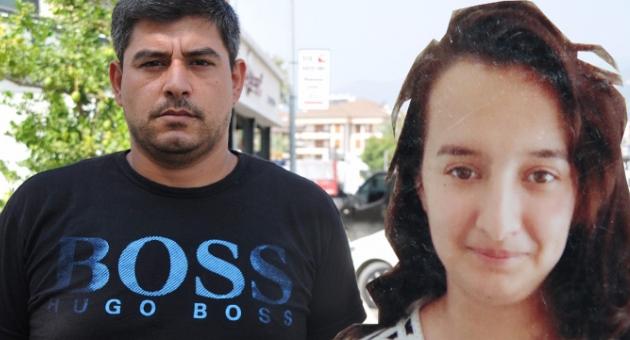 Engelli kız 3 gündür kayıp
