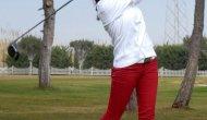 2017 Türkiye Golf Turu