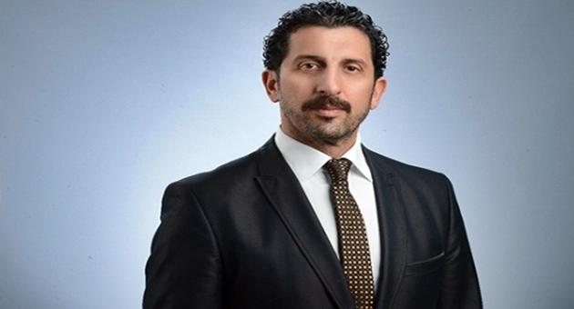 """Zavlak: """"Suriyeli konusunun ırkçılıkla alakası yok"""""""