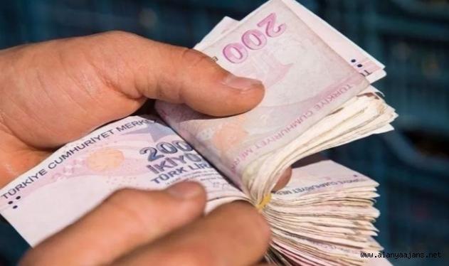 GSS ve prim borcu olan vatandaşları sevindiren haber!