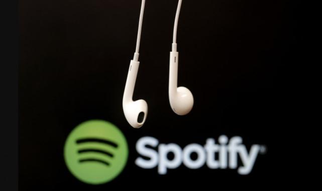 Spotify, kişilerin dinleme zevklerini birleştiren Blend özelliğini getiriyor