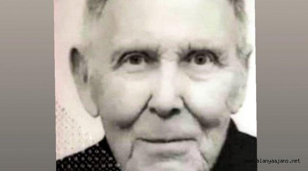 78 yaşındaki Hollandalı ölü bulundu