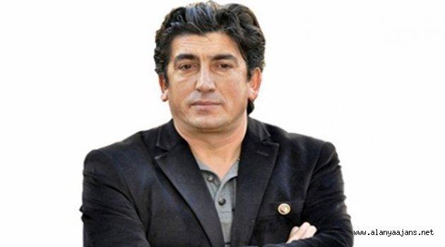 Ahmet Top'dan Doktor Ve Hemşirelere Ziyaret