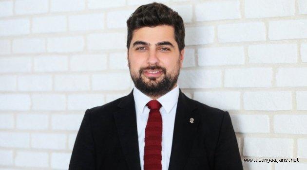 Alaaddin Keykubat Koleji'nde bursluluk oranlarını açıklandı