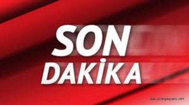 Alanya'da 72 Kişi Zehirlendi