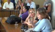 Antalya MHP Antalya'da 'Gürültüsüz' Kampanya Yapacak