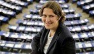 AP Türkiye raportöründen itiraf gibi açıklama
