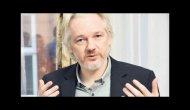 Assange, teslim olmayı planlıyor