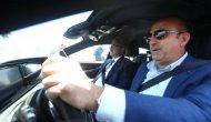 Dışişleri Bakanı Çavuşoğlu'ndan, 'Ölümle Tokalaşma' Mesajı