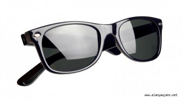 Gözlükçü Yarım Saat Arayla İki Kez Soyuldu