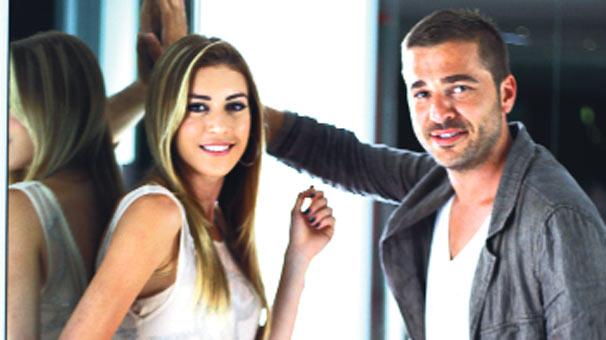 İstanbul için en 'romantik' gala