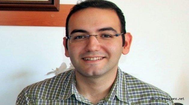 Karagöz'den teleferik fiyatları yorumu