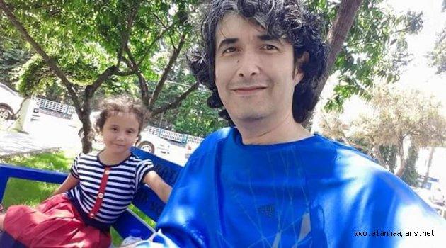 Çocukların Sevdiği Dr Mehmet Kesen vefat etti
