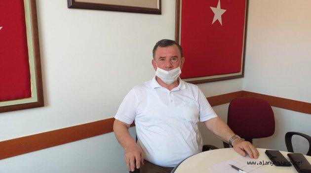 Karadağ'dan su faturalarına ilişkin açıklama geldi