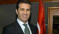 Mustafa Sarıgül, hakim karşısında