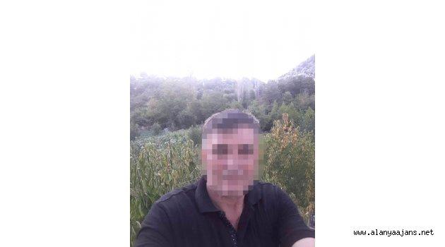 Polislere sosyal medyadan 'Geberin' yazan muhtar serbet