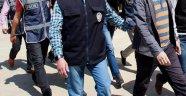 25 Rütbeli Jandarmaya 'Bylock' Gözaltısı