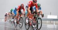 54'üncü CB Türkiye Bisiklet Turu Başlıyor
