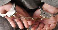 Kapkaç Ve Yağmadan 2 Kişi Tutuklandı