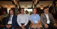 Alanya 2. Akademisyenler Toplantısı Gerçekleştirildi