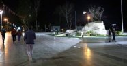 Antalya'da 4,9 ve 4,2 Büyüklüğünde İki Deprem Meydana Geldi