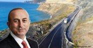 Mersin -Antalya Arası 4 Saate Düşecek