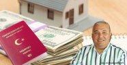 Vatandaşlık Bedeli 250 Bin Dolara İndi