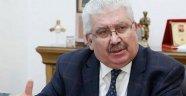 MHP'li Yalçın'dan Cumhur İttifakı açıklaması