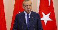 Erdoğan, Alman şirketleriyle görüşecek