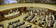 Alanya'nın 485 milyon bütçesine onay çıktı