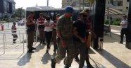 Organize Suç Örgütünü Jandarma Çökertti