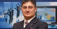 Yerli Otomobile Atanan CEO Komşu Çıktı