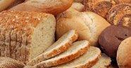 Ekmek zammına ceza geliyor