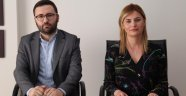 Avukatlardan FETÖ İfadesi Verenlere Yanıt