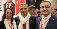 CHP Antalya'da Bayar Dönemi