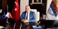 Şahin, Kampanyaya 100 Bin TL Bağışladı