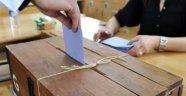 Alanya Belediyesi'nin yeni meclisi netlik kazandı