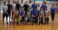 Alanya Belediyespor'un erteleme maçının tarihi belli oldu