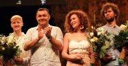 Alanya Caz Günleri, TRT Müzik'te