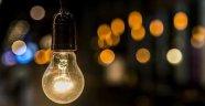 Alanya'da bugün elektrik kesintisi var