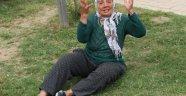 Alanya'da kızı 9 yıl önce kaybolan çaresiz annenin feryadı!
