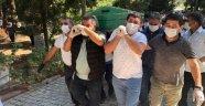 Alanya'da Osman Çavuş hayatını kaybetti