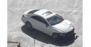 Alanya'da otomobilin çarptığı çocuk hayatını kaybetti