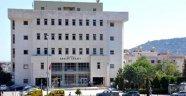 Alanya'da suç örgütü operasyonu: 7 gözaltı