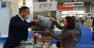 Alanya turizmi için sevindirici haber!