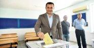 Alanya'da Başkanlık İçin Yarışacak 11 İsim