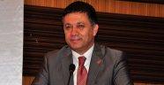 Alanya'da Çanakkale Müzesi açılıyor