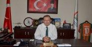 Alanya'da ÇKS başvuruları 1 Eylül'e kadar uzatıldı